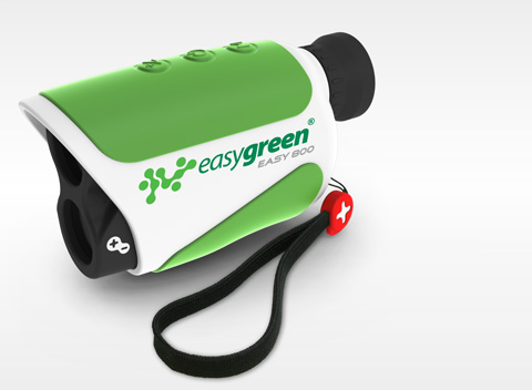 Easygreen Easy800 Profile