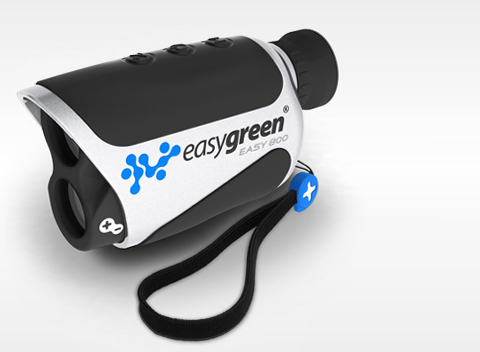 Easygreen Easy800 Blue